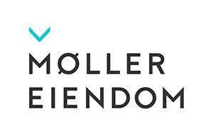 Møller Eiendom