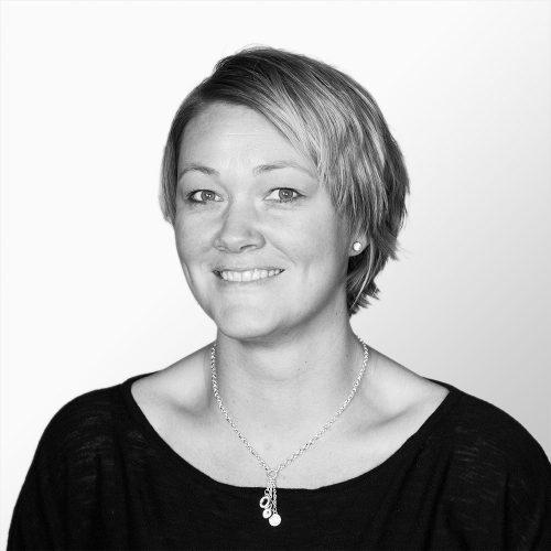 Bilde av Renate Sørgaard