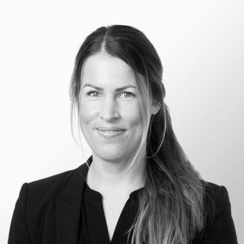 Bilde av Eirin Ljåstad